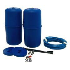 Firestone Coil-Rite Air Helper Spring Kit Rear for 04-17 Toyota Sienna (W2376041