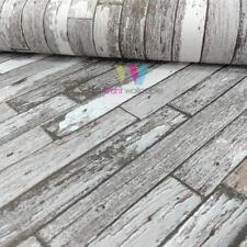 Rollos de papel pintado Erismann color principal multicolor