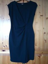 Next Black Dress Size 8