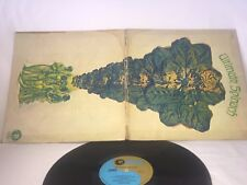 ULTIMATE SPINACH - ULTIMATE SPINACH SELF TITLE - RARE 1968 MGM GARAGE ROCK LP