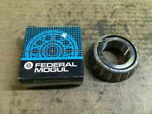 New Federal Mogul Wheel Bearing 14125-A