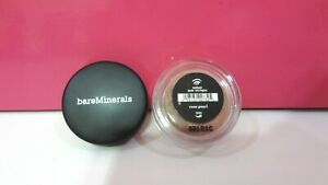 bareMinerals Powder Eyeshadow .57 g/.02 oz. New Full Size Sealed - Rose Pearl