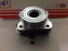 CHRYSLER GRAND VOYAGER 2.0 2.4 2.5 3.0 3.8 1995-2009 1x NEW FRONT WHEEL BEARING