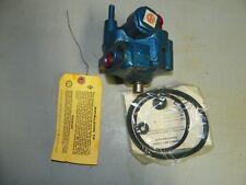 1968-1972  AMC/Rambler  V-8   Power steering pump