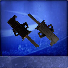 ESCOBILLAS de Carbón Motor Adecuado Para Bosch Maxx Advantage WFX 2862