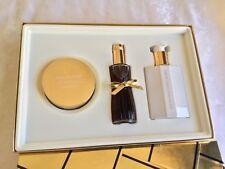 Estee Lauder Youth Dew Sumptuous Favorites Parfum 2.25oz Lotion Powder Body New