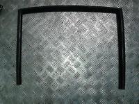 BMW 5er E60 E60N LCi Fensterführung hinten rechts 51357033806 7033806