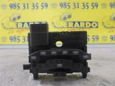 STEERING ANGLE SENSOR Skoda Octavia Berlina (1Z3)(2004->) 1.9 TDI BJB  1K0959654