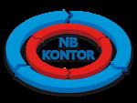 NB KONTOR SHOP