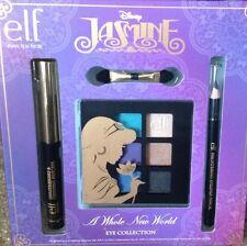 Disney's JASMINE Eye Collection By e.l.f. NIB