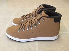Adidas Originals Stan Smith Winter Men's Shoes Size 11.5 New