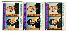 1X PHIL ESPOSITO 1974 75 OPC #1 RC Rookie VG O Pee Chee Goal Leader Lots Availab