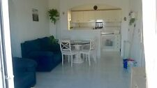 LAST MINUTE HOLIDAY APARTMENT. Pool, AC, SkyTV Wifi SPAIN 6 days in July £180