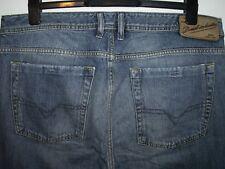 Diesel zathan bootcut jeans wash 0072H W36 L32 (a4123)