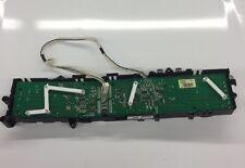 1JH Whirlpool Washer Control Board W10215443
