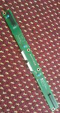 Buffer Board EAX40032101 REV. F Pour LG 50PG6000 Plasma TV