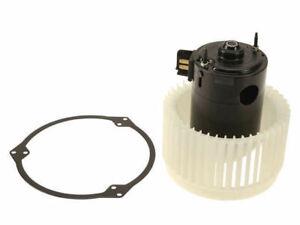 For 2007-2009 Pontiac G5 Blower Motor Santech/ Omega Envir. Tech. 67647KJ 2008