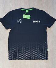 Hugo Boss Alex Thomson Racing collection T-shirt Size M