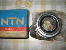 Clutch release bearing-FITS: MAZDA 616 & 626 & E Series Van-E1600 (1978-84)