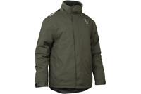 L BRAND NEW SAME DAY DISPATCH Fox Camo Khaki RS Jacket