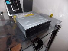 LG - DVD BRENNER/BURNER - LAUFWERK - GSA-H20N - IDE - 18x/8x/18x/6x/12x/16x DVD+