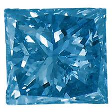 Diamantes naturales mejorados