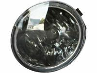 For 2000-2006 Toyota Tundra Fog Light Right TYC 71786RV 2004 2001 2002 2003 2005