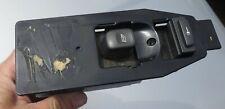 2003 Volvo V70 S60 PASSENGER Power Window Switch #30658117 OEM