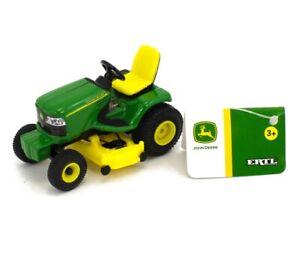 NEW! 1:32 ERTL *JOHN DEERE* Riding Lawn Mower *NEW!*