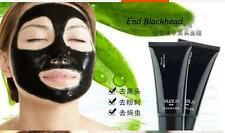 60ml Face Mask Blackhead Remover Deep Clean Purifying Peel Acne Remove Black Mud