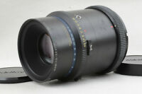 MAMIYA SEKOR Z 180mm f/4.5 W-N Lens for RZ67 Pro II [Good] from Japan (99-E11)
