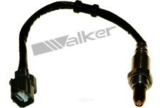 Oxygen Sensor-Walker OE Walker Products fits 2011 Honda Element 2.4L-L4