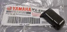 Genuine Yamaha YFM80 Parking Brake Locking Lever 3FA-83965-00