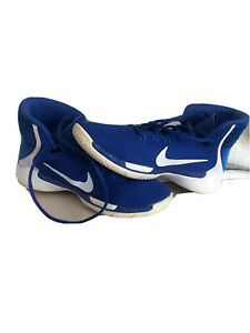 Hype Athletic Shoes for Men for Sale