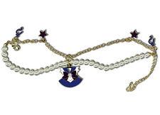 *NEW* Sailor Moon: Sailor Saturn Costume Bracelet by GE Animation