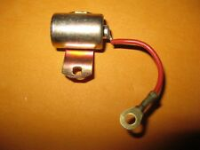 PEUGEOT 404, 504, 505 (1968-1983)NEW IGNITION CONDENSER-35500
