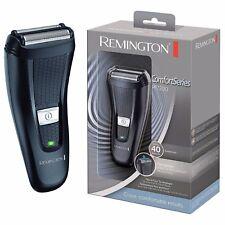 Remington Cordless Rechargeable Foil Shaver Comfort Series Trimmer PF7200 New