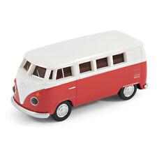 Offizieller VW Wohnmobil Bus USB Speicherstick 8Gb - Rot