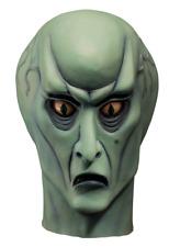 Halloween Star Trek Balok The Alien Adult Latex Deluxe Mask Pre-Order NEW