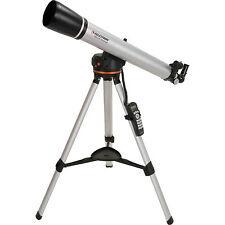 Celestron Fully coated 80mm Telescopes