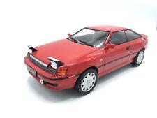 Toyota Celica ST165  1990 rot - 1:18 IXO   >>NEW<<