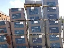 ROOF TILES CONCRETE AND CLAY, NEW AND USED, WIDE RANGE AVAILABLE