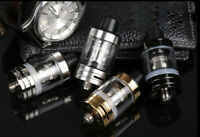 Catomizer 3ml Top Filling Tank Head Coils for Pico 75W 60W 50W 22mm