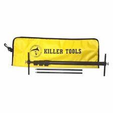Killer Tools ART90MINI Telescoping Tram gauge