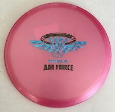 Air Force Innova TFR Luster Champion Roc3 180 grams