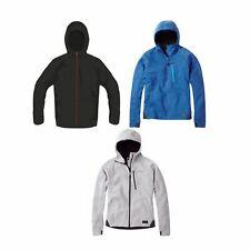 Madison Roam Men's Softshell Jacket China Blue X-large