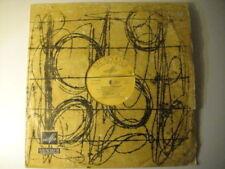 Sofronitsky - piano, Chopin: Six Predules/Beethoven: Sonate no.14 LP CLASSIC