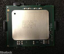 Intel Xeon Six-Core L7545 PROCESSORE CPU slbrh 1.87GHZ 18 MB 5.86GT