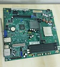 DELL HY175	DIMENSION SOCKET AM2 MOTHERBOARD