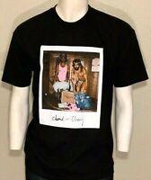 cheech and Chong Polaroid T-Shirt 70s T Shirt New